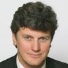 Julian Rogers-Coltman, chief executive, FF&P Capital Management