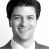 David Novak, president, Chemical Information Services