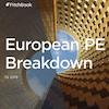 European PE Breakdown report