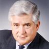John Suhler, founding partner, VSS