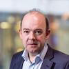 David Barbour, FPE Capital
