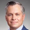 Jeffrey Keay, HarbourVest Partners
