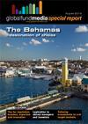 The Bahamas – Destination of choice