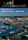GFM Gude to Relocation 2018