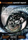 Unveiling the Super Management Company