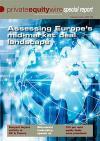 Assessing Europe's mid‐market deal landscape