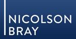 Nicolson Bray Ltd