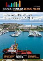 Bermuda Fund Services 2018