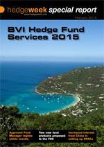 BVI Hedge Fund Services 2015