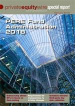 PERE Fund Admin 2018