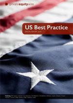 US Best Practice 2019