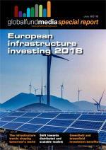 European infrastructure investing 2018